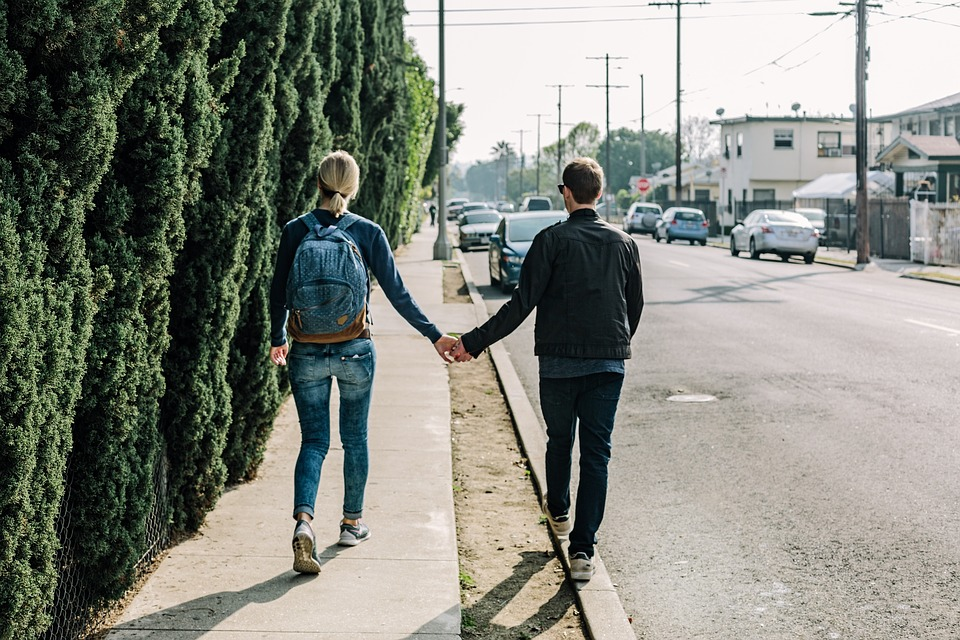 La voyance couple